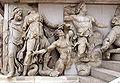 Altar de Pergamo - Nereu e Oceano.jpg