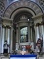 Altar en la Parroquia de la Natividad - panoramio (2).jpg