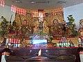 Altar temple of taoist g.jpg