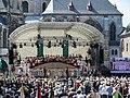 AltarbühneHF2014.jpg
