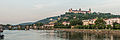 Alte Mainbrücke and Festung Marienberg, North View 20140604.jpg