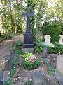 Alterhedwigsfriedhofberlin Carl Neuber.jpg