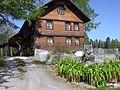 Altes Bauernhaus - panoramio.jpg