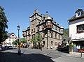 Altes Rathaus Oberwesel (Südansicht).jpg