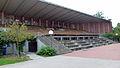 Altes Stadion Karlsruhe 01.JPG