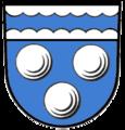 Altheim bei Ehingen Wappen.png