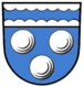 Coat of arms of Altheim