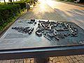 Altstadtmodell Koepenick 2013 - 1364-1244-120.jpg