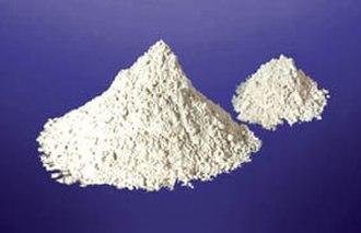 Aluminium nitride - Image: Aluminium Nitride