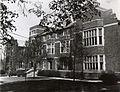 Alumni Hall at Vanderbilt University.jpg