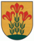 Alytus district COA.png