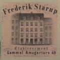 Amagertorv - Frederik Starup.png