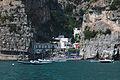 Amalfi Coast from sea 11.jpg