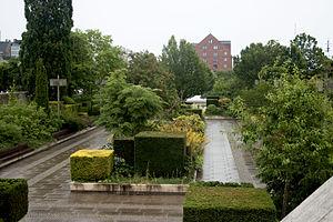 Amaliehaven