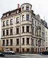 Amalienstr6 Fuerth Bayern.jpg