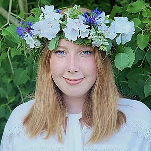 Amanda Lindgren.jpg