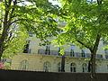 Ambassade tchèque à Paris 09.jpg