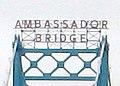 Ambassador Bridge sign (5).jpg
