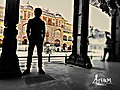 Amber Fort, Jaipu.jpg
