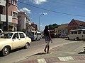Ambohijatovo - Antananarivo.jpg