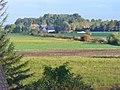 Amendingen - Illertaler Landschaft (Iller Valley Landscape) - geo.hlipp.de - 43421.jpg