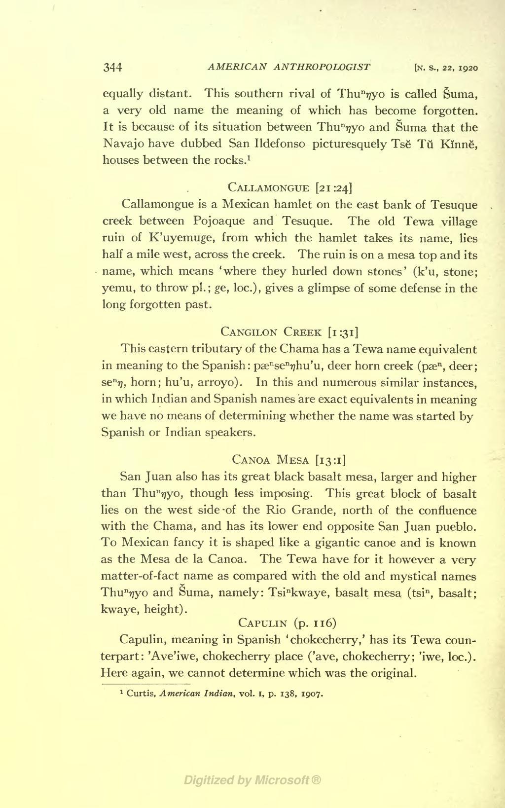 Page:American Anthropologist NS vol  22 djvu/356