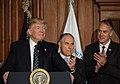 American Energy Executive Order 2007 (33705974605).jpg