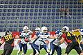American Football EM 2014 - DEU-FIN -193.JPG