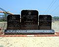 American Merchant Marine Veterans Memorial.jpg