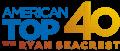 American Top 40 logo.png