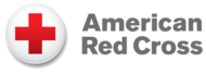 American redcross 2012 logo.png