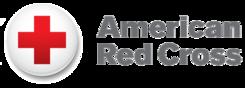 Amerika ruĝeckruco 2012 logo.png