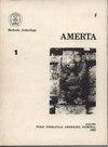 Amerta - Berkala Arkeologi 1.pdf