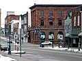 Amherst, NS.jpg
