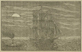 Ami - Le naufrage de l'Annie Jane, 1892, illust 02.png