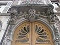 Amiens - Hôtel Bullot 6.jpg