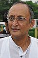 Amit Mitra - Kolkata 2011-08-02 4484.JPG