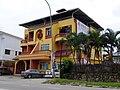 Amitabha Malaysia Charity Orphanage.jpg