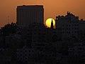 Amman, Le Royale, Jordan.jpg