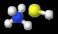Ammonium-hydrosulfide-3D-balls-ionic.png