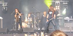Amorphis at Tuska 2006 (1).jpg