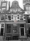 amsterdam, keizersgracht 104 - wlm 2011 - andrevanb (1)