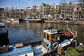 Amsterdam - Canal - 0603.jpg