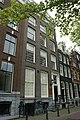 Amsterdam - Herengracht 338.JPG
