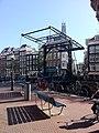 Amsterdam - brug 222 Kloveniersburgwal.jpg