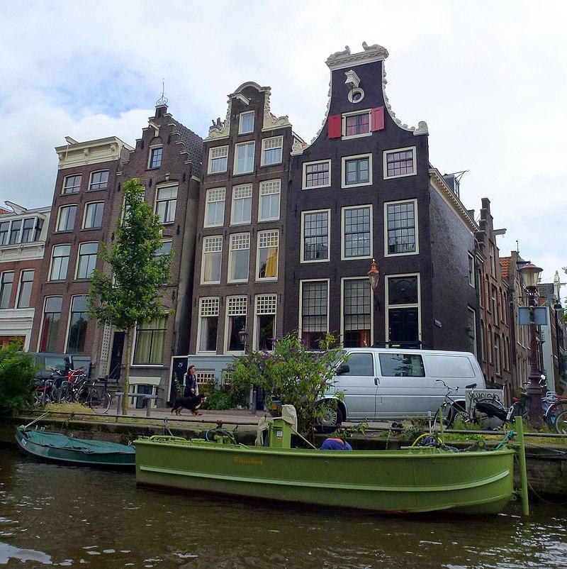 Amsterdam - panoramio (110).jpg