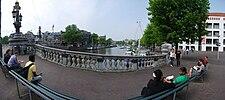 Amsterdam Bridge Panorama.jpg