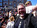 Amsterdam Gay Pride 2016 - 50.jpg
