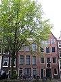 Amsterdam Lauriergracht 73 and 75 across.jpg