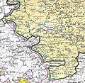 Amt Löwenburg, Fabricius Karte (Ausschnitt).jpg